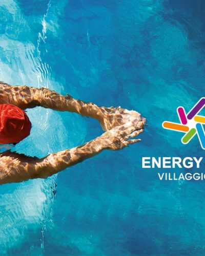 Energy Center - Piscina (0)