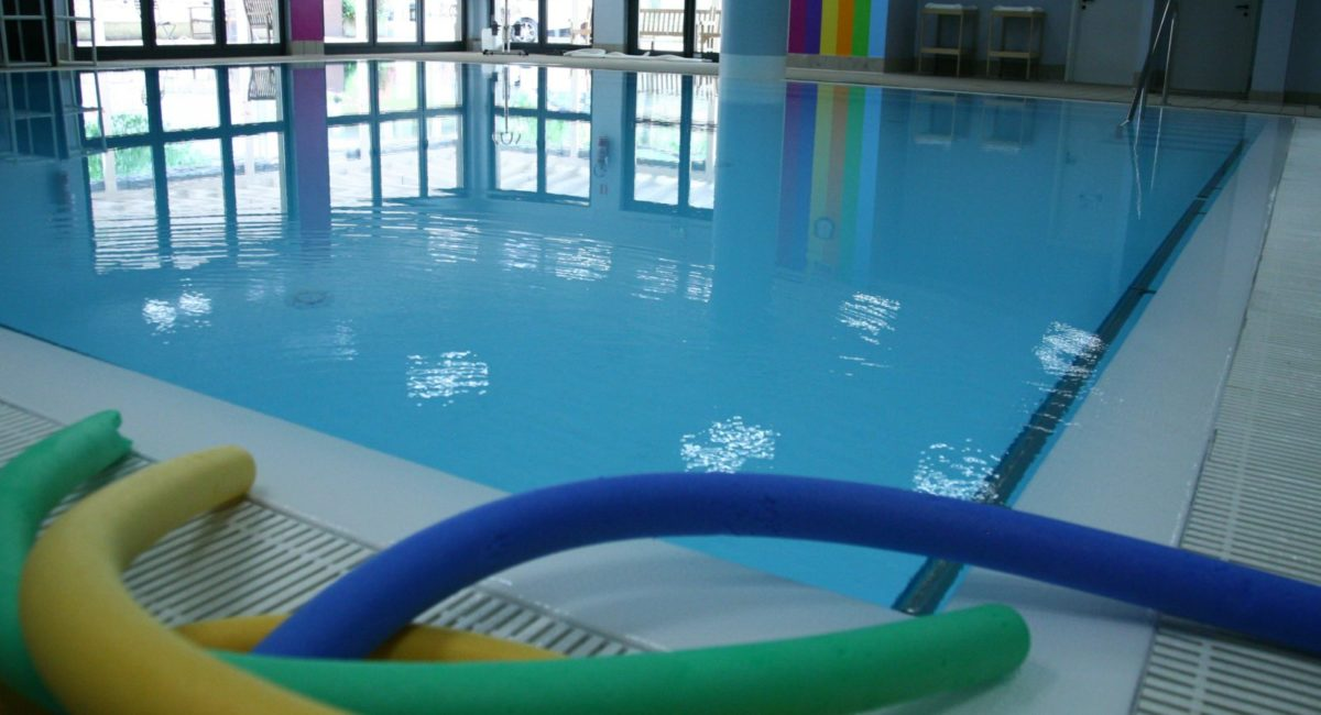 NUOVA PISCINA ENERGY CENTER (3)