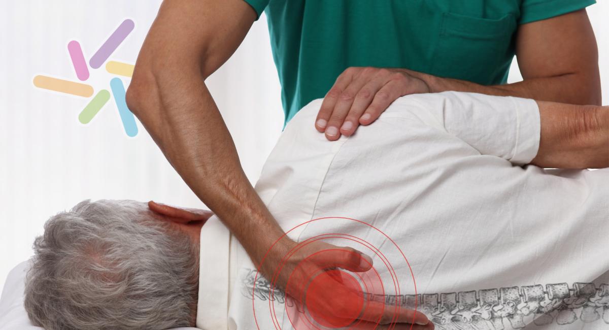 osteopatia (2)